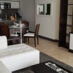 otp_bayloft_1bedroom-4