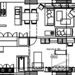 otp_bayloft_1bedroom-6