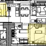 otp_bayloft_2bedroom-5